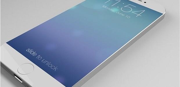 El iPhone 6 a la venta a partir de mediados de Septiembre