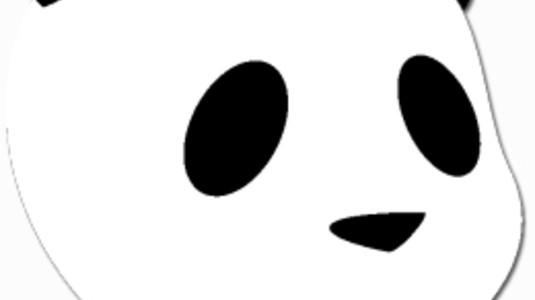 Incidencia actualización de Panda 11 de Marzo de 2015