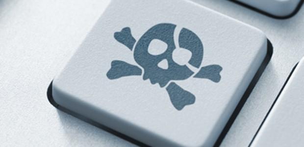 La nueva reforma del Código penal te afecta si utilizas software ilegal