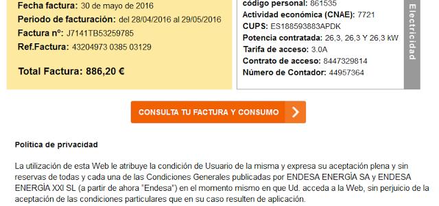 gana mucho dinero aprendiendo con forex en español como funciona este mercado con cursos y noticias de forex en español, entra ahora mismo.