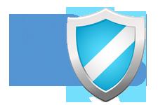Servicios centralizados de antivirus