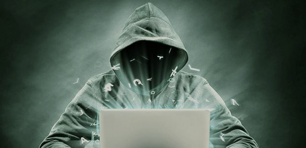 KRACK Attacks. Descubierta vulnerabilidad en el protocolo WPA2 en redes Wifi