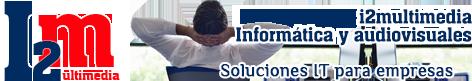 Mantenimientos informáticos en Madrid