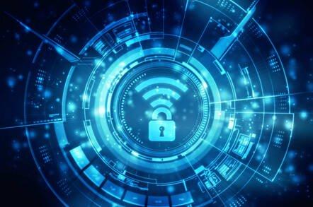 kr00k la nueva vulnerabilidad que afecta a los chips Wifi